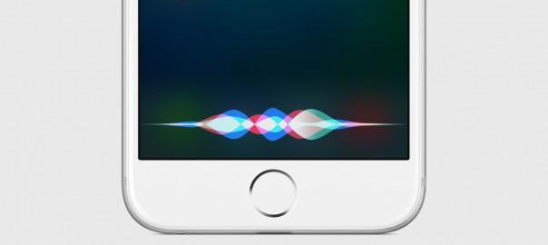 Siri-1480x831