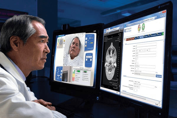 why-use-telemedicine