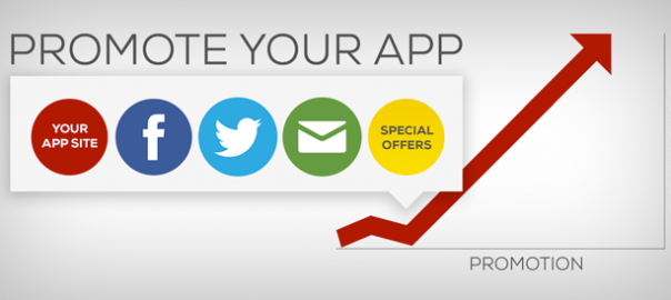 app-promotion-3