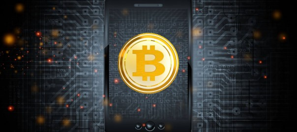 bitcoin-mobile-wallets-cryptocurrency