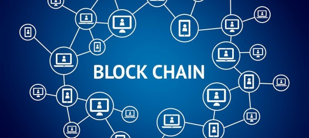 3-Ways-Blockchain-Benefits-Your-Supply-Chain