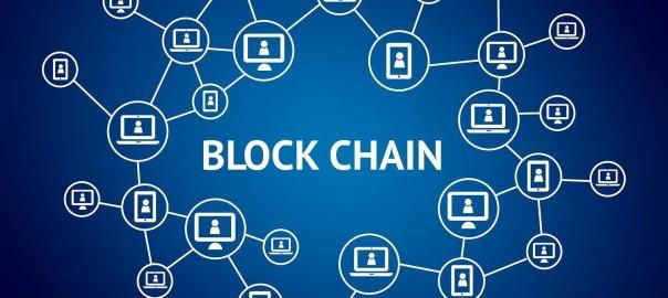 3-Ways-Blockchain-Benefits-Your-Supply-Chain