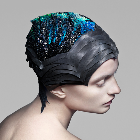 Vicenza-headdress-by-The-Unseen-for-Swarovski_dezeen_468_SQ5