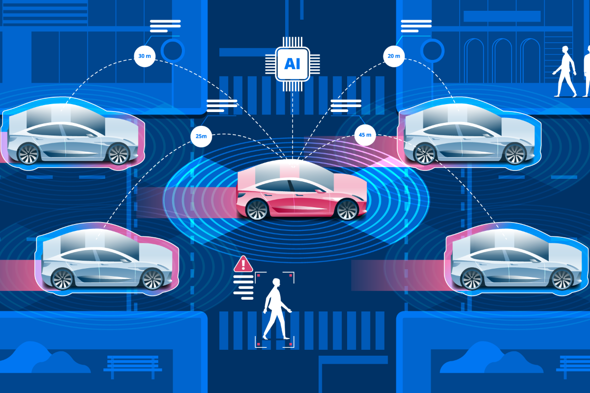 Autonomous-vehicle-AdobeStock_174958313_rm