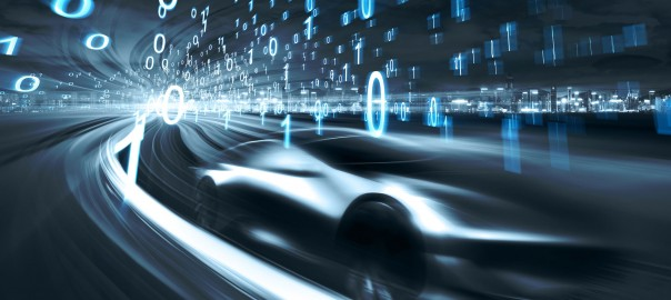 smart-car-automobile-transportation-binary