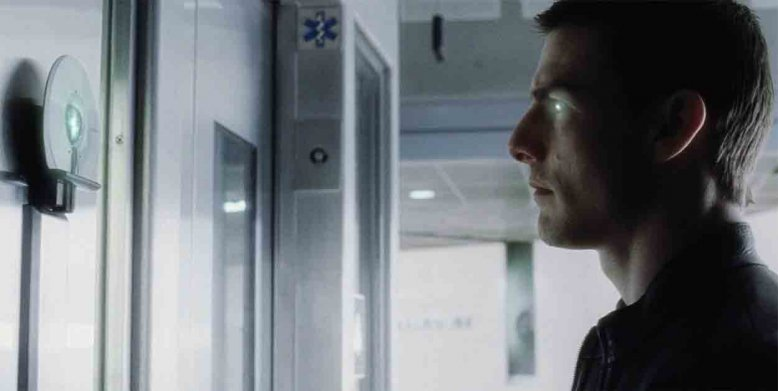 minority-report-iris-scan-blog-hero-778x391