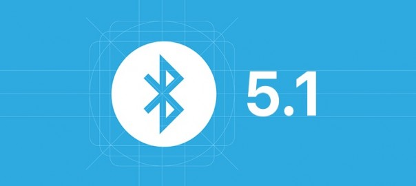 What-is-Bluetooth-5.1-Everything-You-Need-to-Know