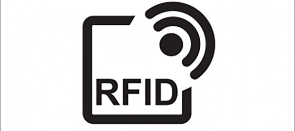 RFID-Industry-Predicts