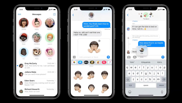 imessage-ios14