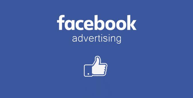 facebook-ads-1024x426b-e1549322333899