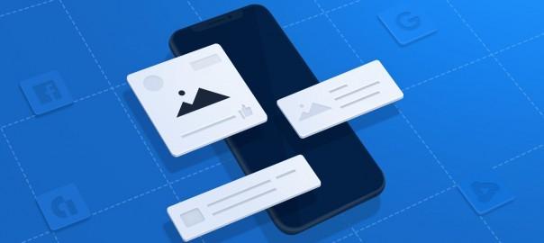 mobile-ad-platform