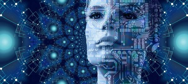 AI intuit blog