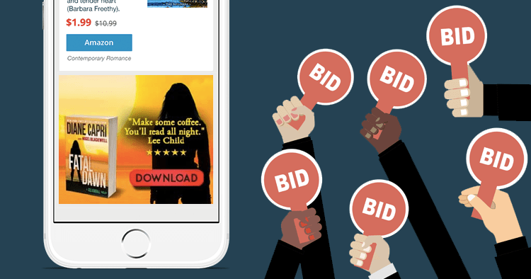 ads-bidding-for-authors-strategy-guide-and-bid-calculator