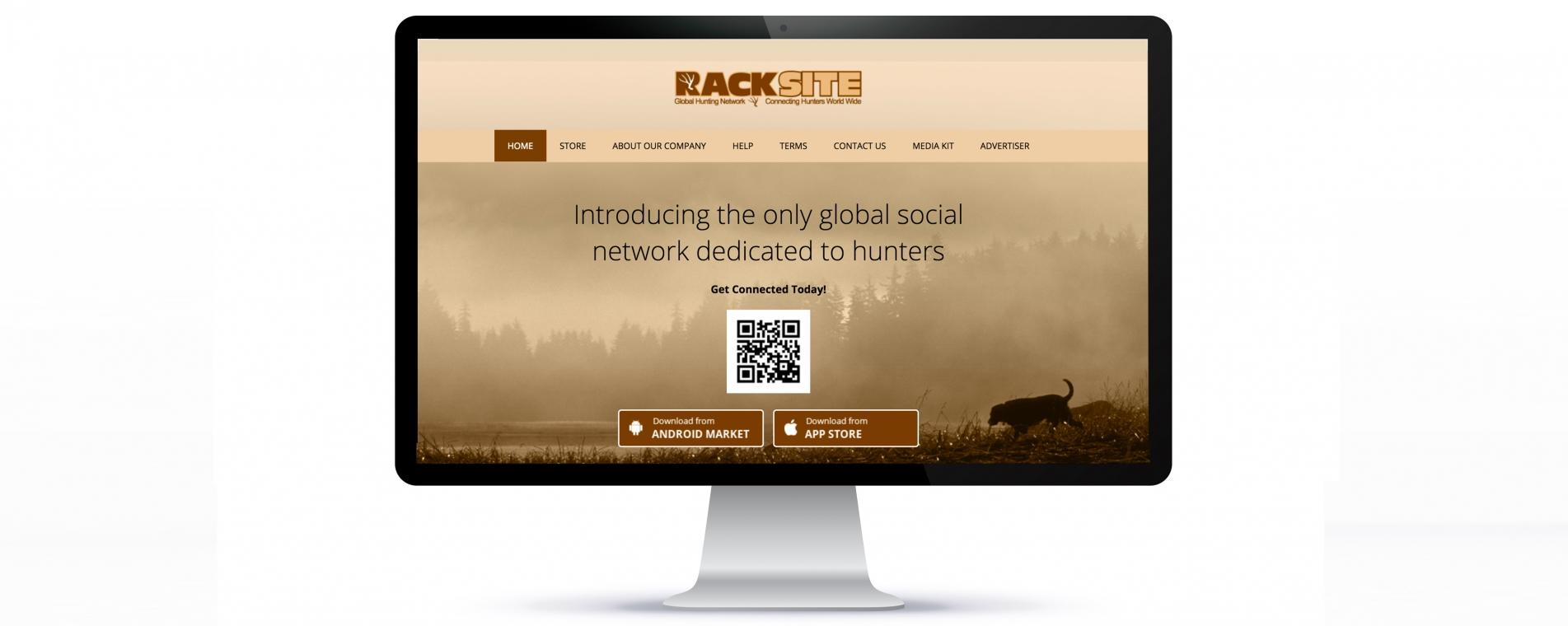 Hunting Social Network
