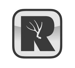 RacksSite
