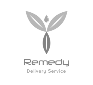 Remedy Delivery