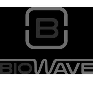 BioWave Go