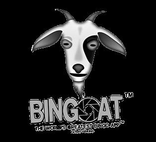 Bingoat Bingo