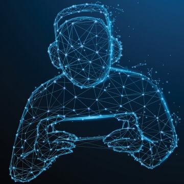 Gaming Companies